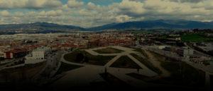 Fotografía Dron Barcelona